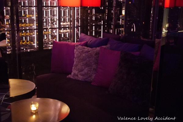 WHotel_紫豔酒吧17
