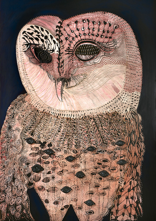 joshuayeldham-owl4
