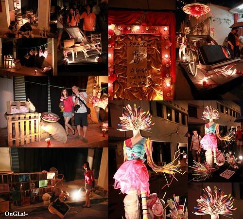 2011辛卯百兔喜迎春新春文化庙会3