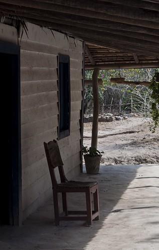 Casa del Guajiro Cubano.......Trinidad by Rey Cuba