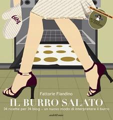 cop_Il_burro_salato