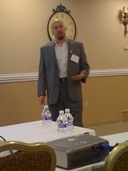 Jim DelRosso