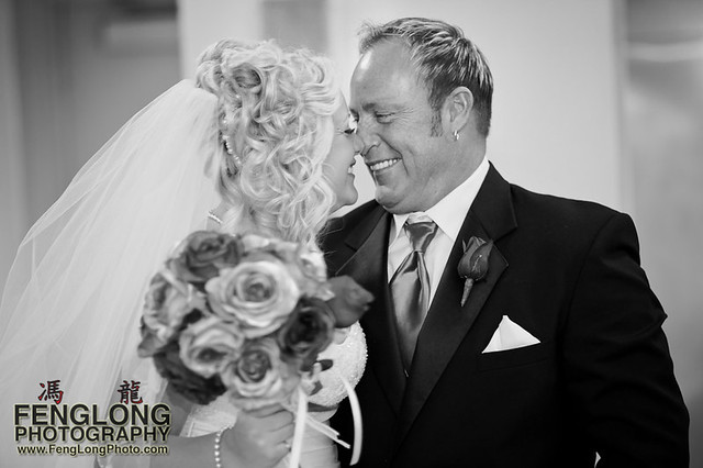 The Father/Daughter Bond | Jennifer & Derek's Red Top Mountain Wedding, Cartersville, Georgia [Atlanta Wedding Photographer]