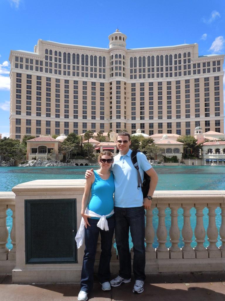 4-2-2011 ACMA Vegas (53)