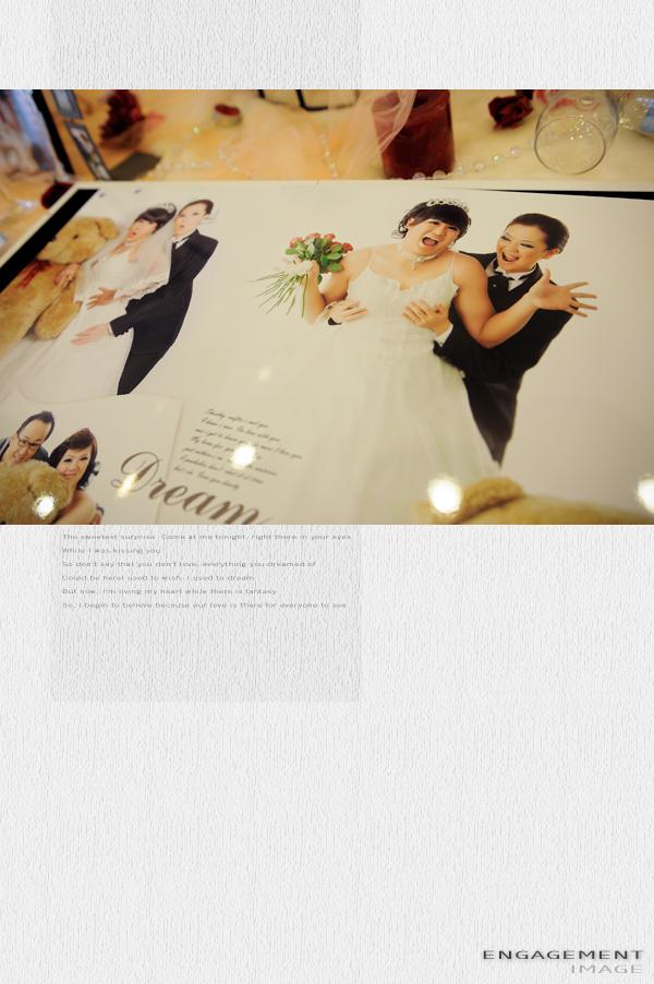 20110312book20