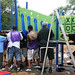 Illinois-Avenue-Playground-Build-East-St-Louis-Illinois-003