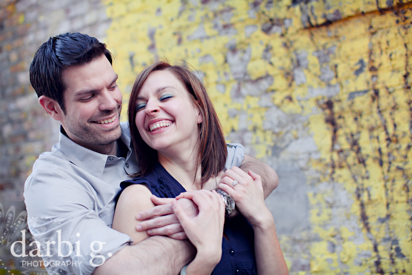 Darbi GPhotography-kansas city parkville wedding engagement photographer-C&J-103_