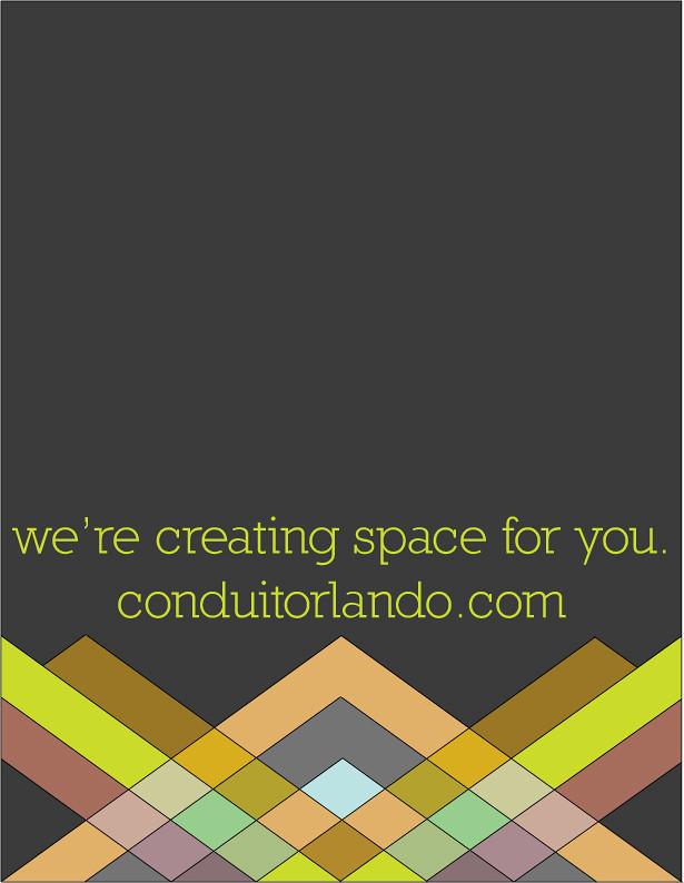www.conduitorlando.com