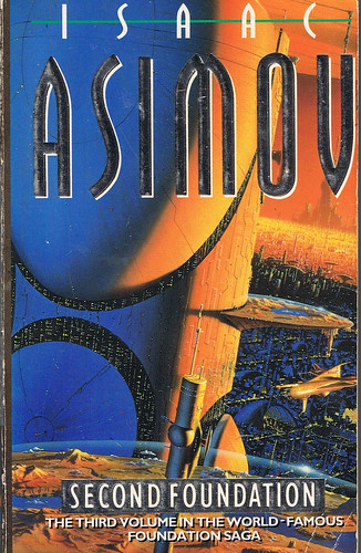 asimov_second_foundation_(3)