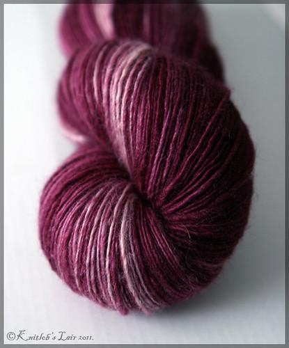 bfl silk 2