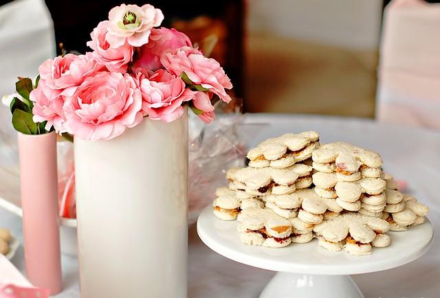 tea_sandwiches.68213713_std