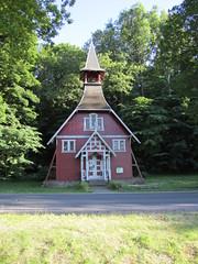IMG_0763.JPG (RiChArD_66) Tags: kapelle rgen ralswiekkapellergenralswiek