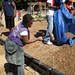 Fickett-Elementary-School-Playground-Build-Atlanta-Georgia-041