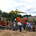 YMCA-West-Chestnut-Street-Childcare-Center-Playground-Build-Brockton-Massachusetts-081