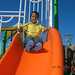 YMCA-West-Chestnut-Street-Childcare-Center-Playground-Build-Brockton-Massachusetts-009