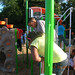 YMCA-West-Chestnut-Street-Childcare-Center-Playground-Build-Brockton-Massachusetts-015