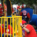 Frank-McLoughlin-Co-Op-Homes-Playground-Build-Brampton-Ontario-084