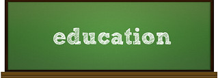education, From FlickrPhotos