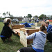 Eliza-A-Baker-School-55-Playground-Build-Indianapolis-Indiana-148