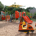 YMCA-West-Chestnut-Street-Childcare-Center-Playground-Build-Brockton-Massachusetts-101