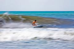 Nicaragua-39 (Fonyat) Tags: photographer weddingphotographer surfphotographer sandiegoweddingphotographer lajollaweddingphotographer fonyatweddingscom fonyatslifecom