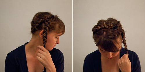 braids_05