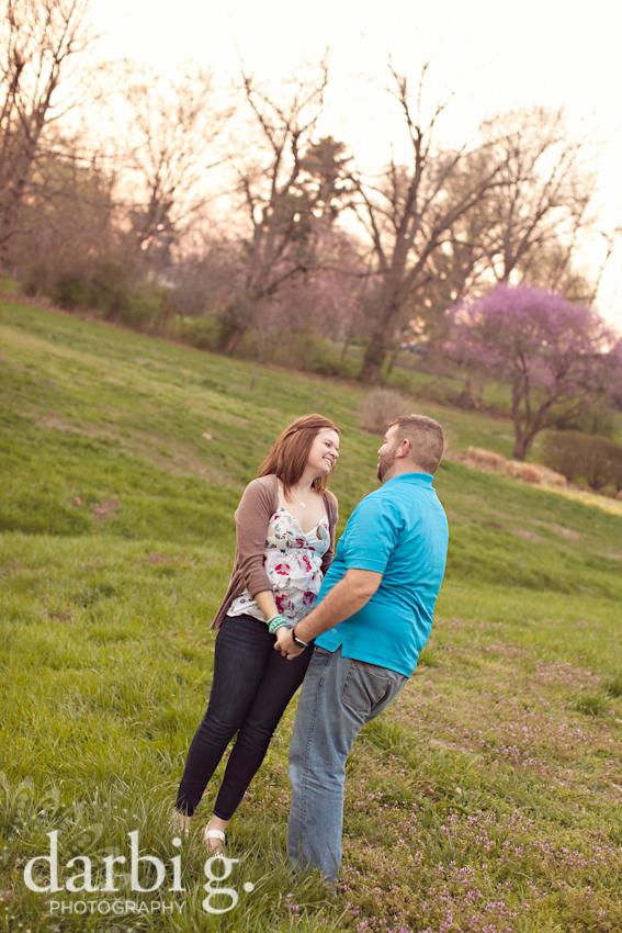 DarbiGPhotography-Kansas City couples family  photographer-aj-116_