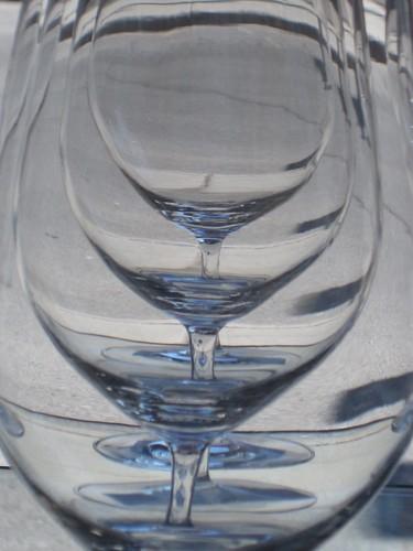 Frank, April 15, 2011 - glasses2