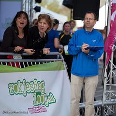 Rokjesdagloop (Pink Ribbon NL) Tags: amsterdam hardlopen westergasfabriek martinbril cultuurpark rokjesdag mirandephernambucq rokjesdagloop stichtingpinkribbon horusfotografieamsterdamnoordhollandnederlandnlmirandephernambucq