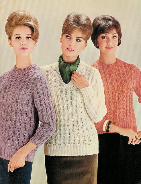 cable knits for men and women pamphlet (5)