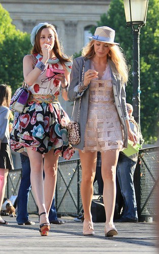 Gossip-Girl-Season-4-blair-serena