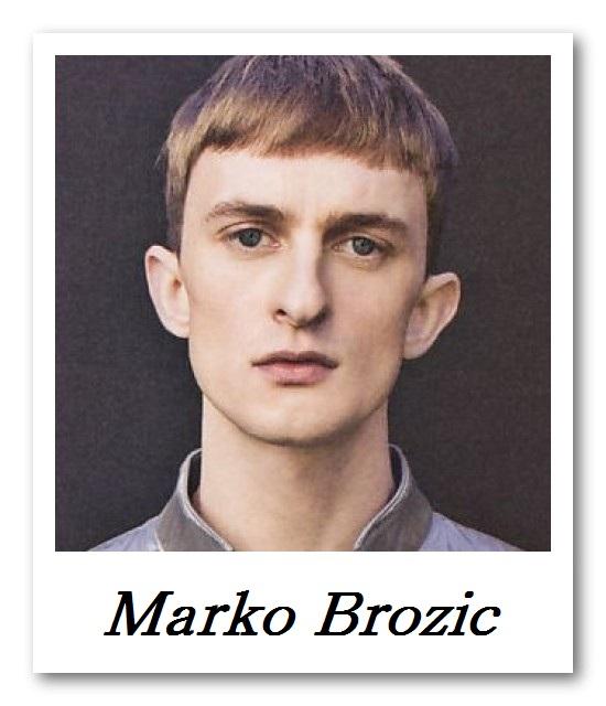 ACTIVA_Marko Brozic5052_BURBERRY BL(POPEYE756_2010_04)