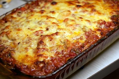 lasagna polenta the best lasagna ever lasagna lasagna my mom s lasagna ...