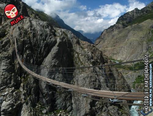 trift_bridge (4)