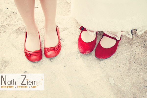 chaussures_rouges_mariage