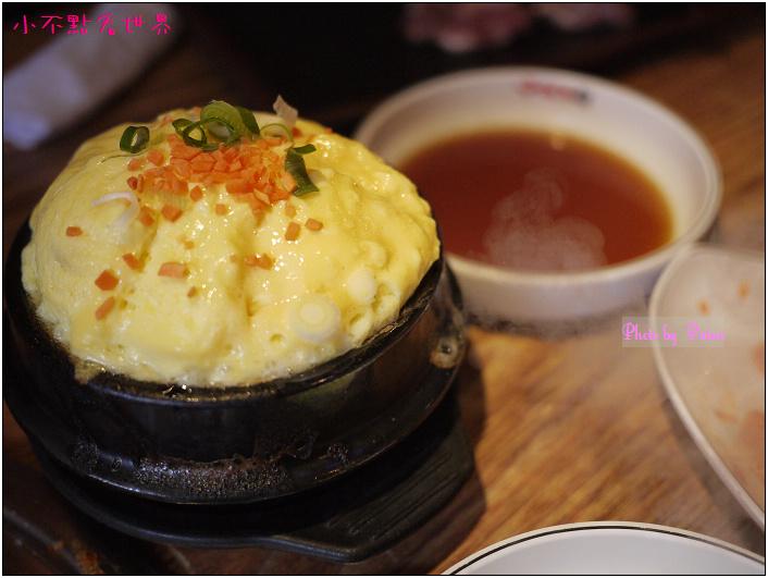 新村烤肉 (7).jpg