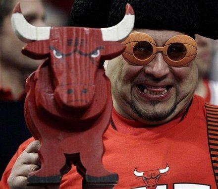20110418-bulls-fan
