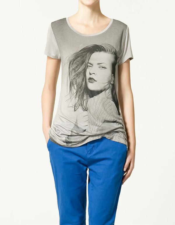 ZARA-T-shirt_01