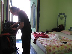 2011-01-tunesie-058-sousse-hotel emira