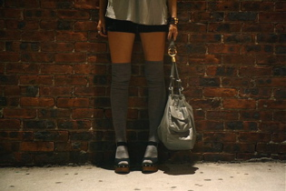 legs@316