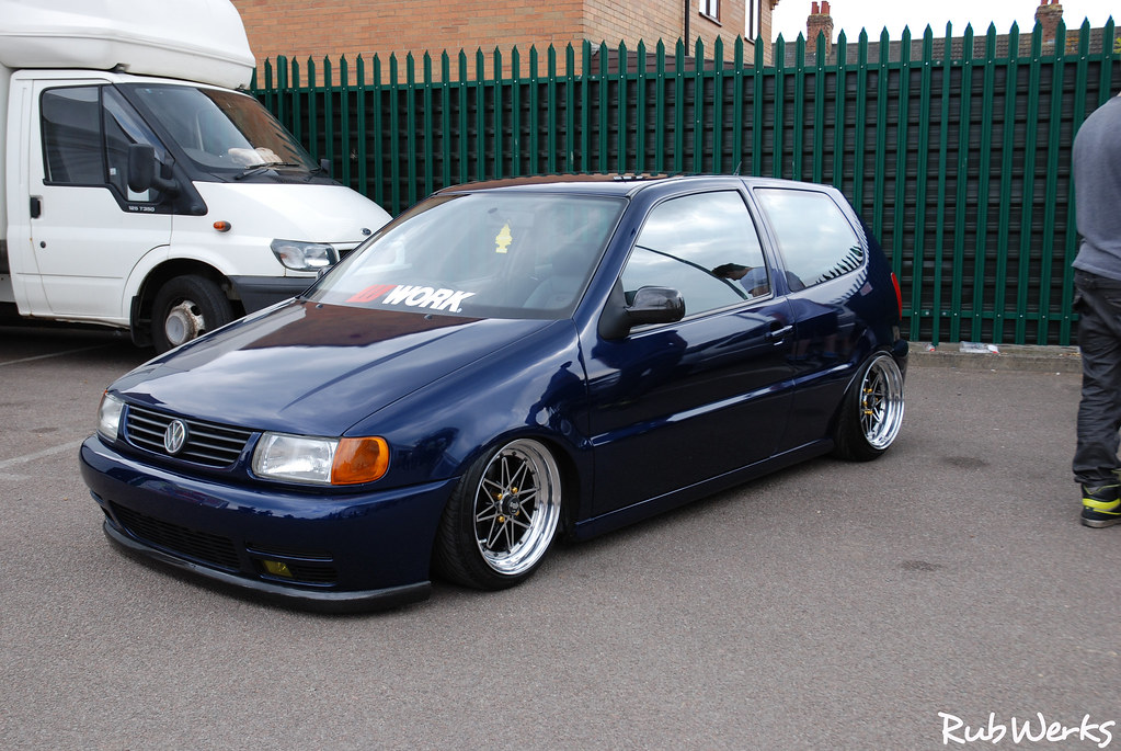vw mk3 jetta slammed with Stanced Polo on Low mk3 also Bbs Rims additionally Volkswagen Jetta Mk2 92 moreover 1161782924444910637 470787512 further 435230751459737022.