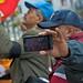 Free Eritrea democracy protest in San Francisco 58