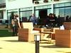 DSC07026 (Hotel Renar) Tags: de hotel artesanato terra pascoa maçã renar recreação hospedes pacote fraiburgo
