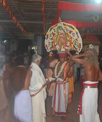 After Aila Shri Durgaparameshwari and Thamma Daiva Bheti, Rajangana Prasada on Nadu Deepotsava at Aila Shri Durgaparameshwari Temple, Aila near Naya Bazar, Uppala, Kasaragod District, Kerala State. (praveenafor) Tags: temple aila kasaragod uppala vishukani durgaparameshwari paivalike nayabazar rajangana deepotsava mangalpady ailashridurgaparameshwaritemple annualfivedaysvishufestival baliutsava vishufestival bheti thammadaiva chitharichawadi nadudeepotsava rajanganaprasada