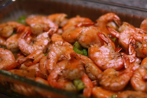shrimp003