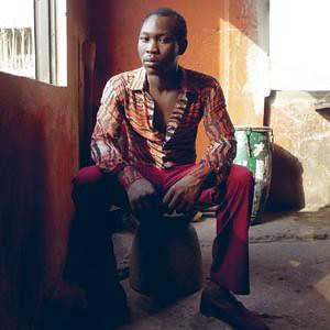 Nigerian musician Seun Kuti, is the youngest son of Fela Kuti, who passed away in 1997. Seun recently did an interview while touring the UK with the inherited band Egypt 80. by Pan-African News Wire File Photos