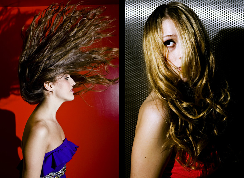FashionDiptych