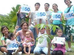 BArcelona Venezuela (350.org) Tags: barcelona venezuela 350 21553 350ppm uploadsthrough350org actionreport oct10event