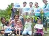 BArcelona Venezuela (350.org) Tags: barcelona venezuela 350 21553 350ppm uploadsthrough350org actionreport oct10event