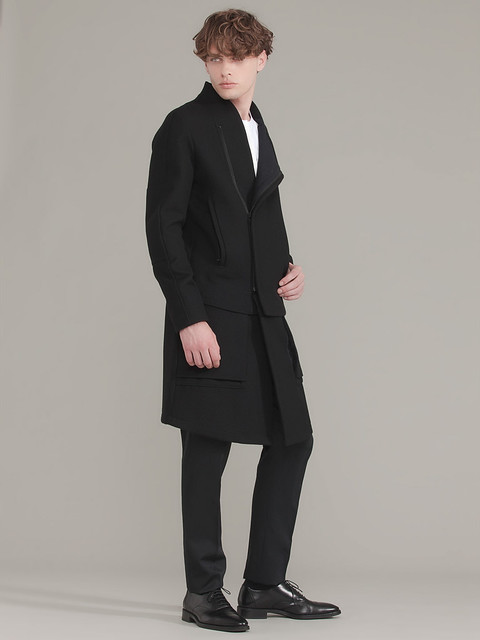 Alex Smith 0043_GILT GROUP_Helmut Lang